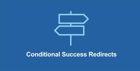 conditionalsuccessedd
