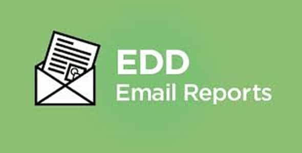 emailreportsedd