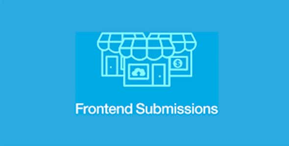 frontendsubmissionsedd 1